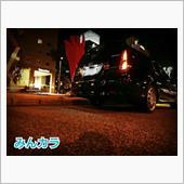 CHITTO!さんの愛車:トヨタ マークIIブリット