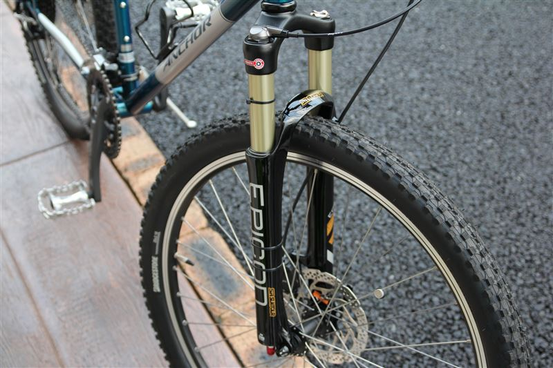 自転車の シマノ 自転車 カタログ 2013 : 自転車/その他|愛車 ...