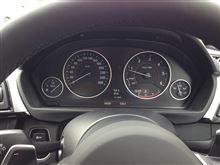ねこボデーさんの愛車:BMW 3シリーズ ツーリング