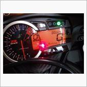 こじさんさんの愛車:スズキ GSX-R750
