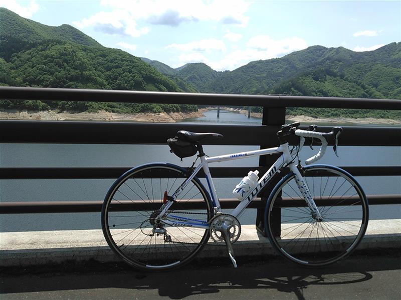 ... キャット ( その他 自転車