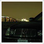 mifu2さんの愛車:トヨタ プログレ
