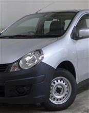 yamame3さんの愛車:日産 AD
