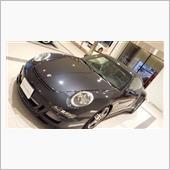 kons911さんの愛車:ポルシェ 911 (クーペ)