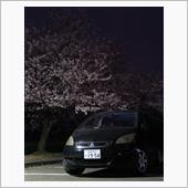 RightKneeさんの愛車:三菱 コルトプラス