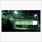 ketton_09さんの愛車:三菱 コルト