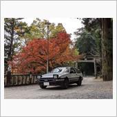 GINO13さんの愛車:トヨタ スプリンタートレノ
