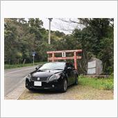 有機系デザインさんの愛車:スズキ キザシ