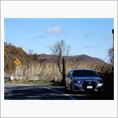 crownbusさんの愛車:トヨタ クラウンアスリート ハイブリッド
