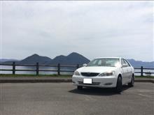 響Pさんの愛車:トヨタ カムリ