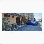 tokage_ronさんの愛車:アルファロメオ 156