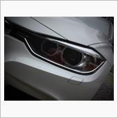 Jinjinさんの愛車:BMW 3シリーズ ツーリング