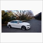 湘南@F22さんの愛車:BMW 2シリーズ クーペ