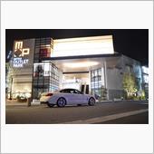 つめさんの愛車:BMW 4シリーズ クーペ