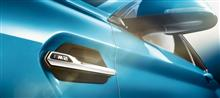 N1M2さんの愛車:BMW M2 クーペ