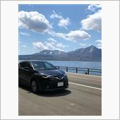 センパチ2号さんの愛車:トヨタ C-HR