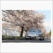 ぺガ助さんの愛車:トヨタ セリカ