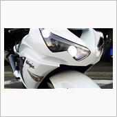 seriさんの愛車:カワサキ ZX-14R