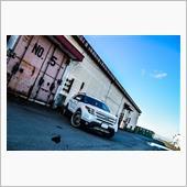 KEROYUTTAさんの愛車:フォード エクスプローラー