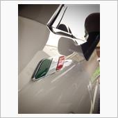 habeさんの愛車:フィアット フィアット500 (ハッチバック)