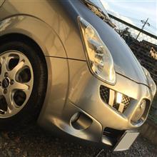 KiKUiCHiさんの愛車:スバル R1