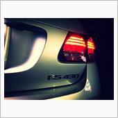 hiro...kさんの愛車:レクサス GS