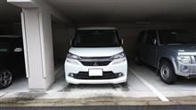 PJ1006さんの愛車:三菱 デリカD:2ハイブリッド