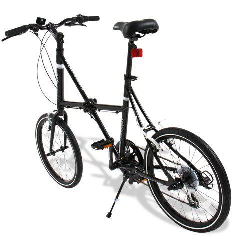 自転車の 自転車 あさひ 安全点検 : 通勤用自転車購入♪|イノコリ ...