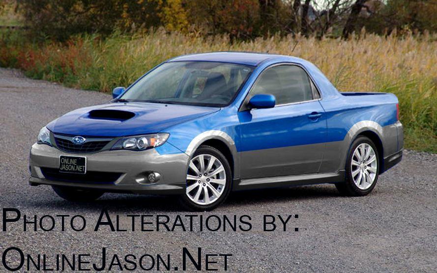 Subaru Santa Cruz >> スバル ブラット|飛行機屋のペ~ジ|ブログ|飛行機屋|みんカラ - 車・自動車SNS(ブログ・パーツ・整備・燃費)