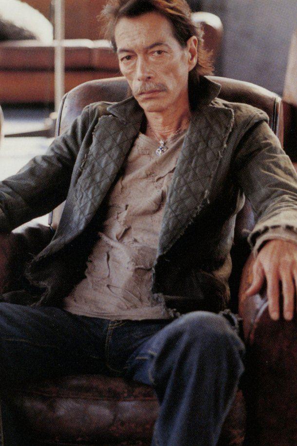 ジョニー吉長の画像 p1_22