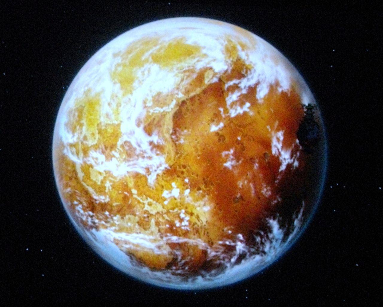 「『イズモ計画』から『ヤマト計画』へ移行は、『マーキュリー計画』から『アポロ計画』へ移行、が原点