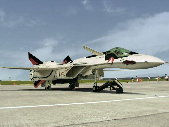戦闘機の画像 p1_18