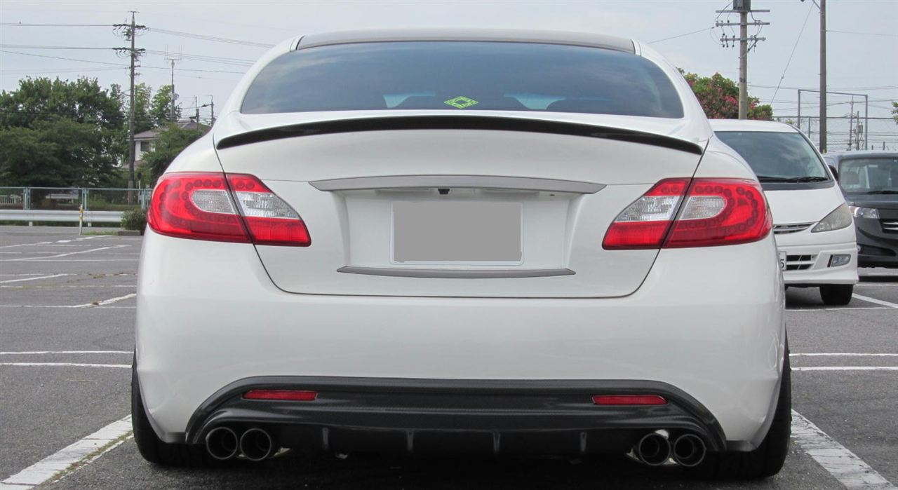 Custom 2011 infiniti m37 image collections hd cars wallpaper check out this mod page 3 nissan forum nissan forums image vanachro image collections vanachro Image collections