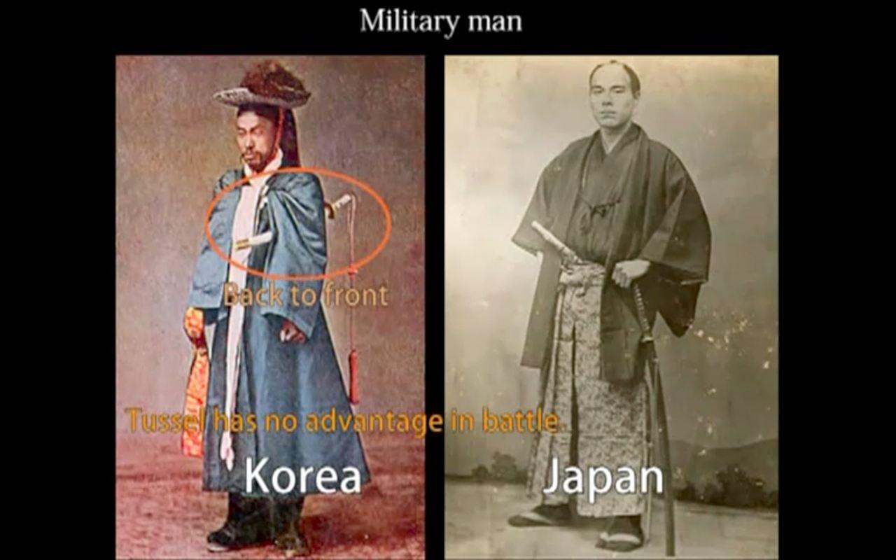 【国際】トランプ米大統領、対北で「武士の国」日本が動く可能性を中国に警告★3 YouTube動画>6本 ->画像>16枚
