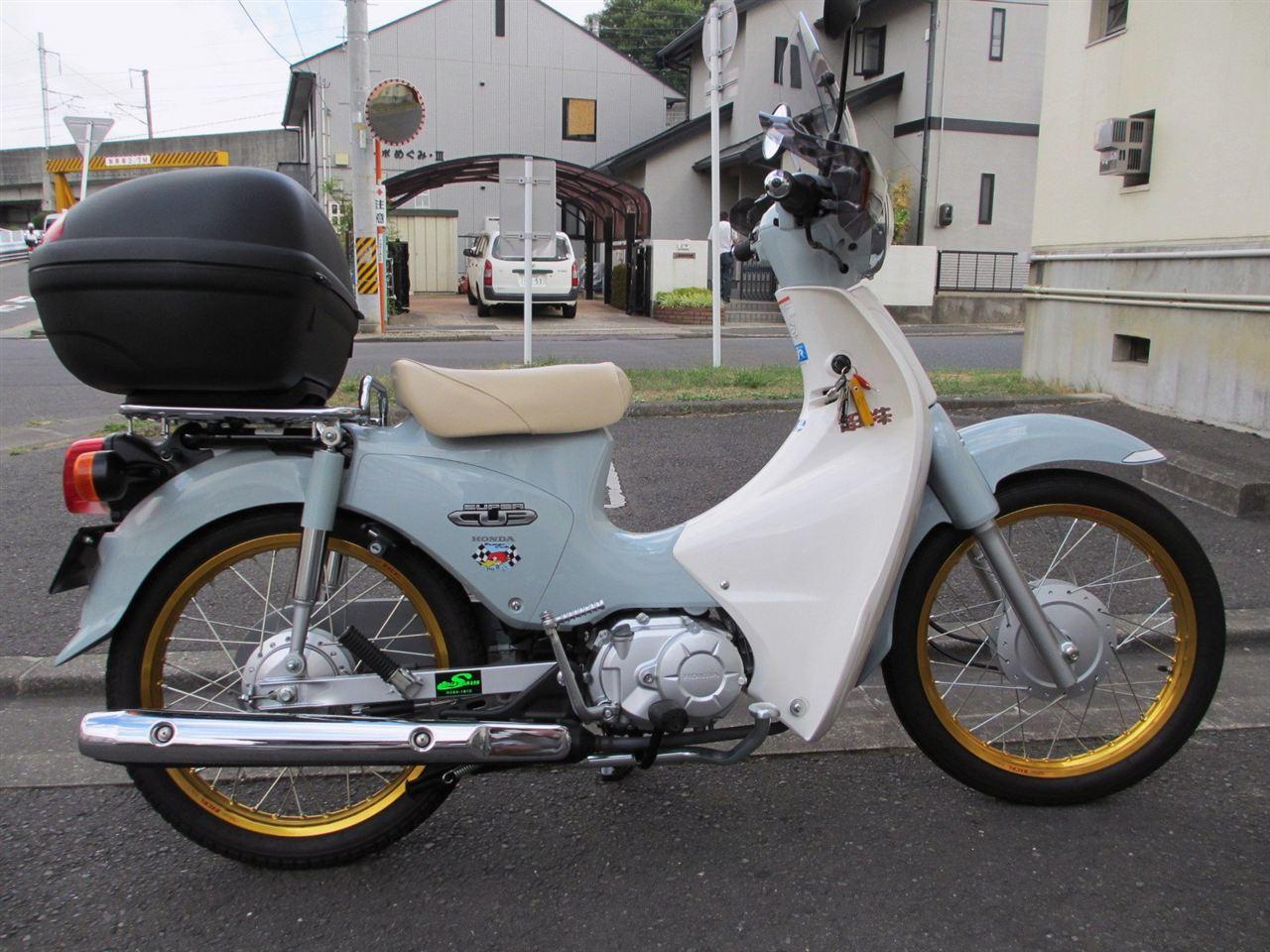 自転車の リム 自転車 ゴム : カブのリム交換|風の色って ...