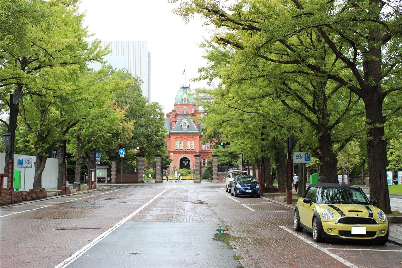 風呂 札幌 朝風呂 : 最近オープンにしすぎで日焼け ...