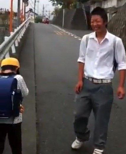 横浜家裁相模原支部:いじめ動画...