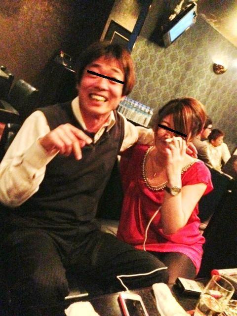 京唄子の画像 p1_26