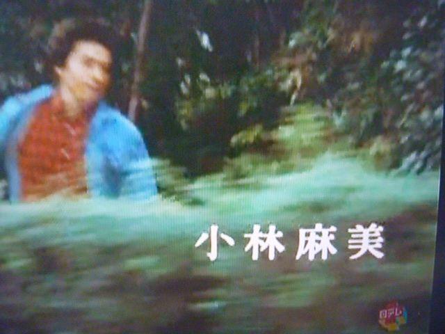 小林麻美の画像 p1_11
