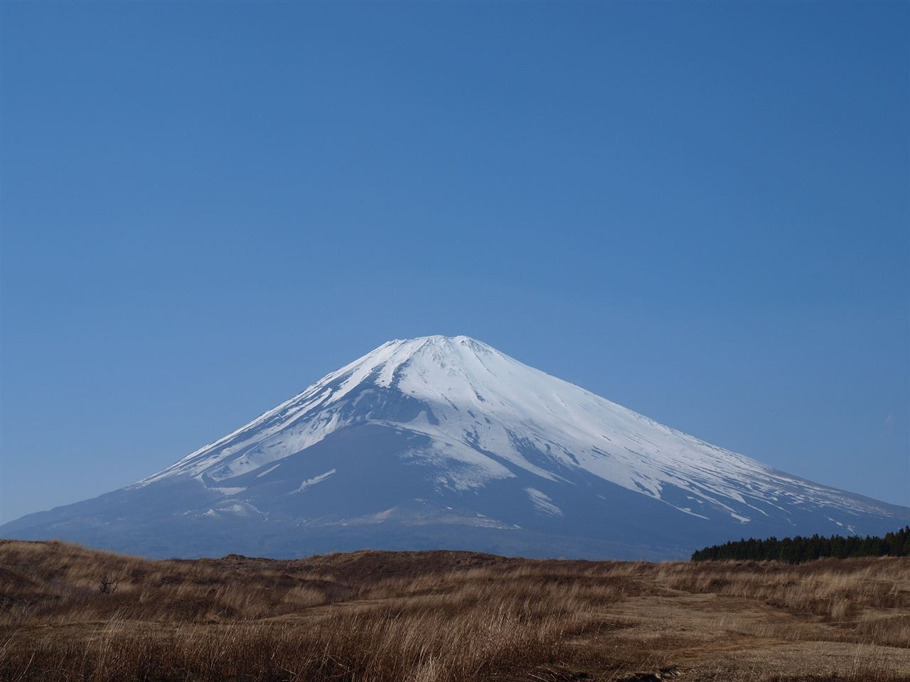 富士山の画像 p1_27