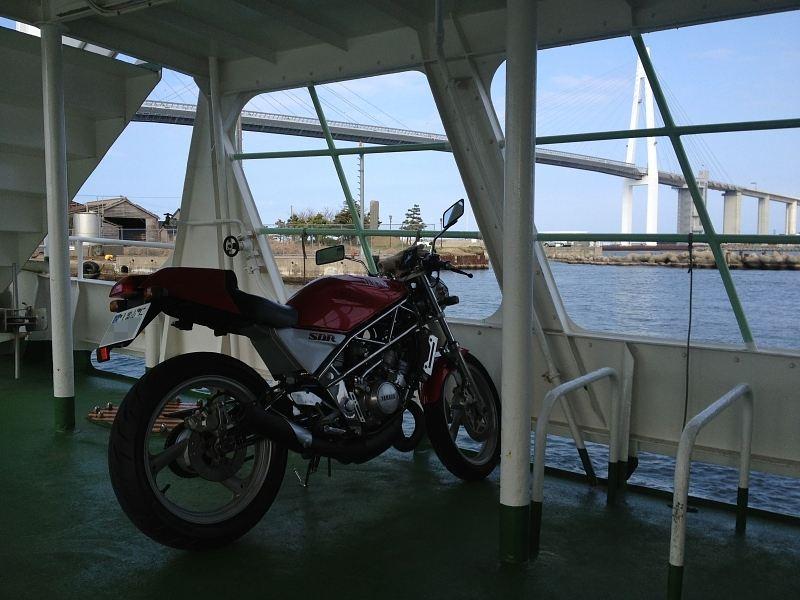 新湊大橋の画像 p1_25
