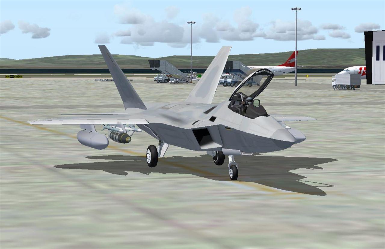 第5世代ジェット戦闘機の画像 p1_34