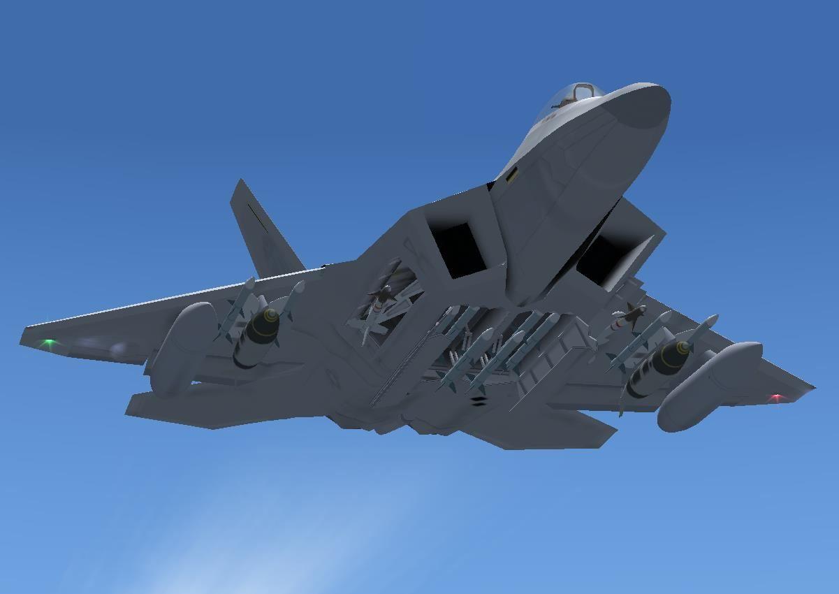 第5世代ジェット戦闘機の画像 p1_35