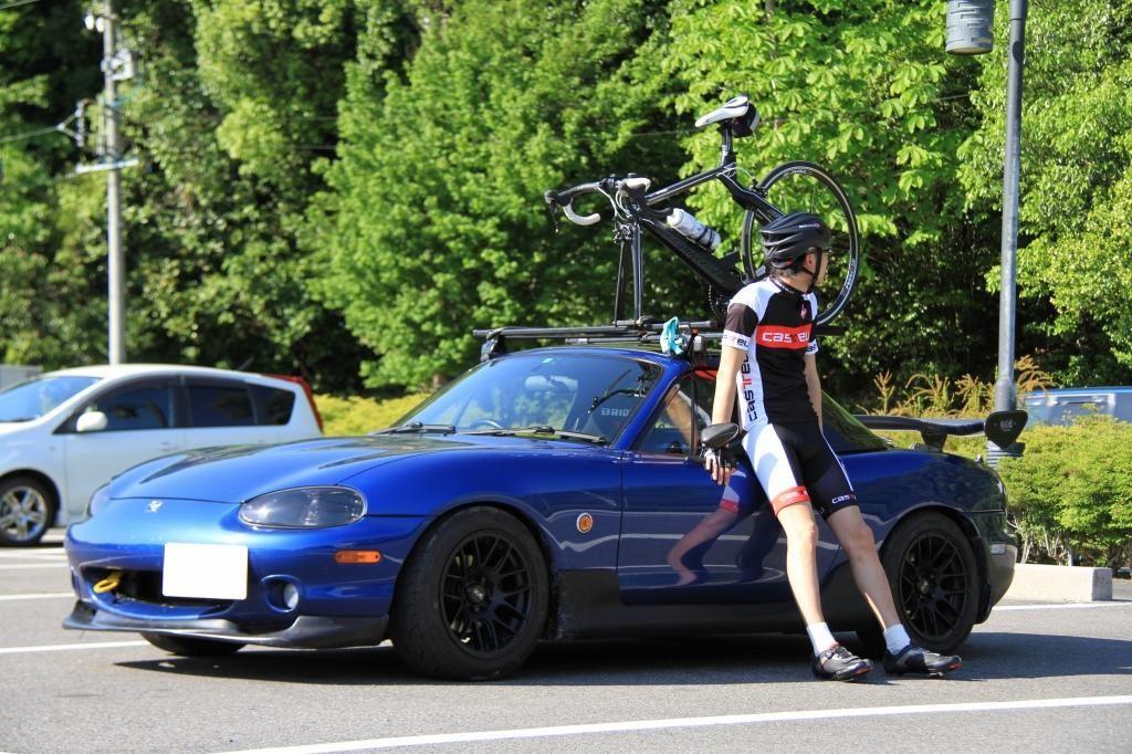 自転車の mtb 自転車 パーツ : これのお陰で、自転車で走った ...