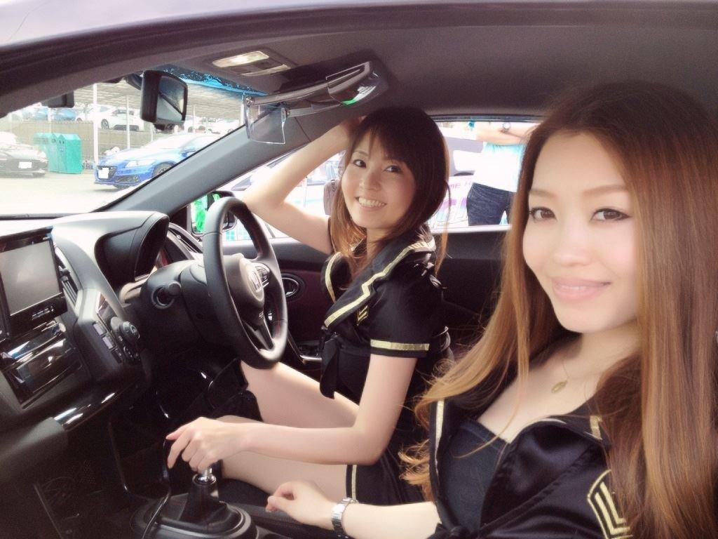 青田典子の画像 p1_25