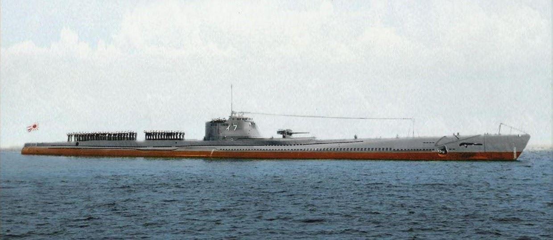 潜水艦の画像 p1_25