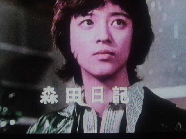 鈴木ヒロミツの画像 p1_17