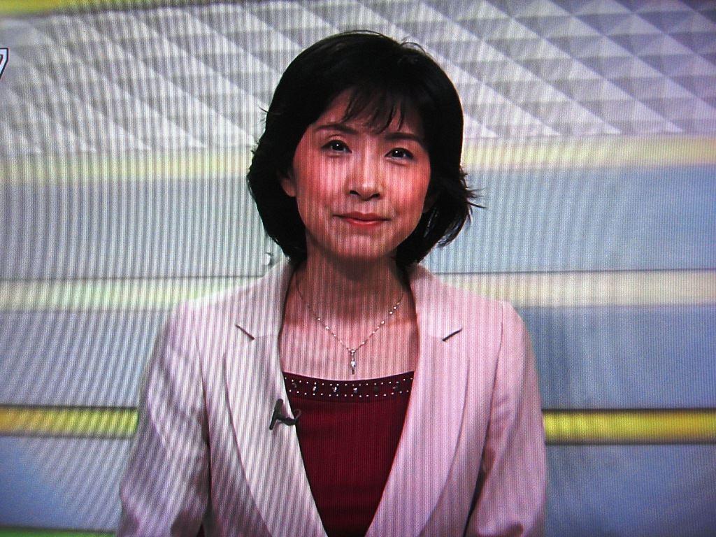 高橋美鈴の画像 p1_34