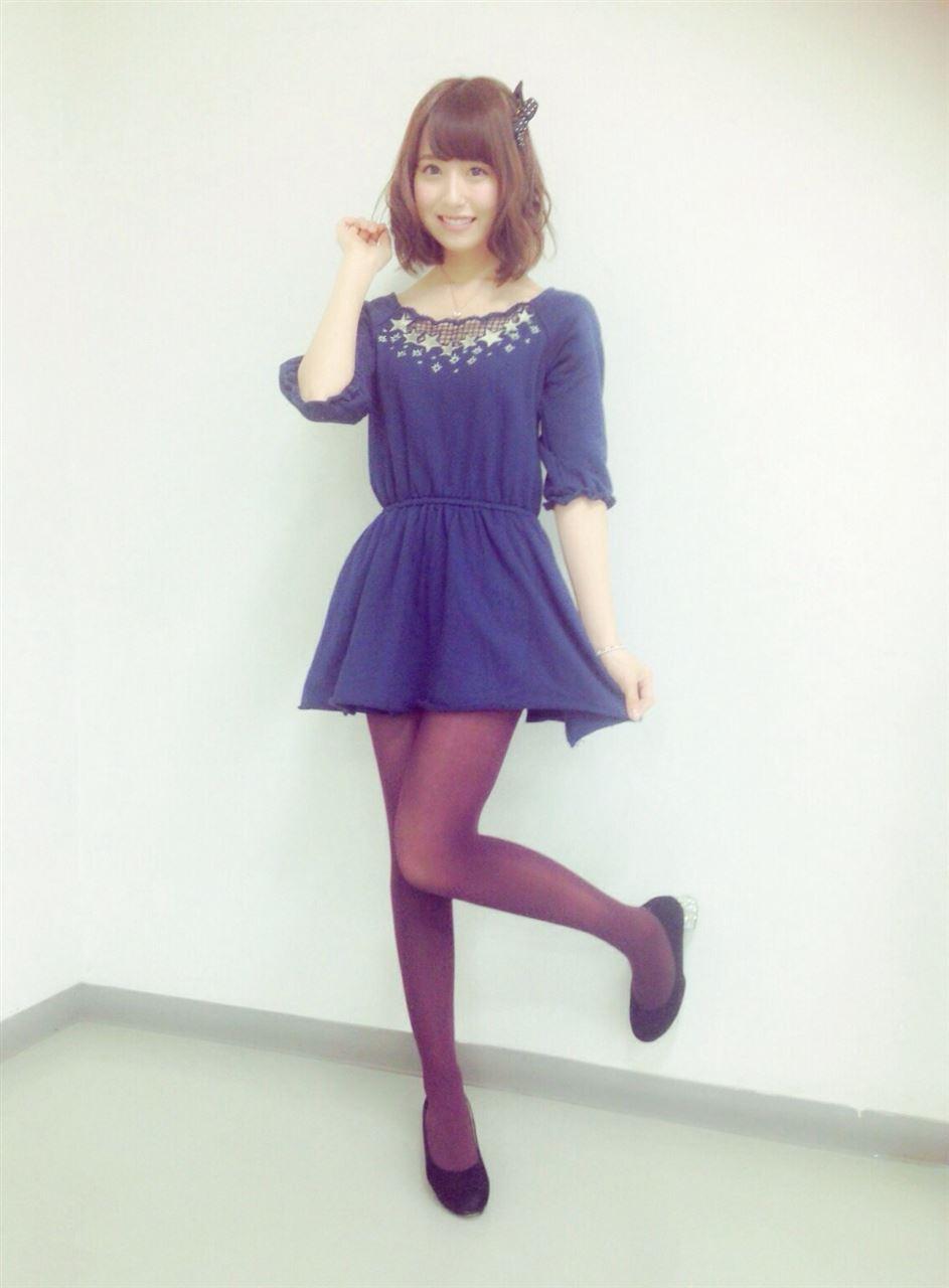 衛藤美彩の画像 p1_38