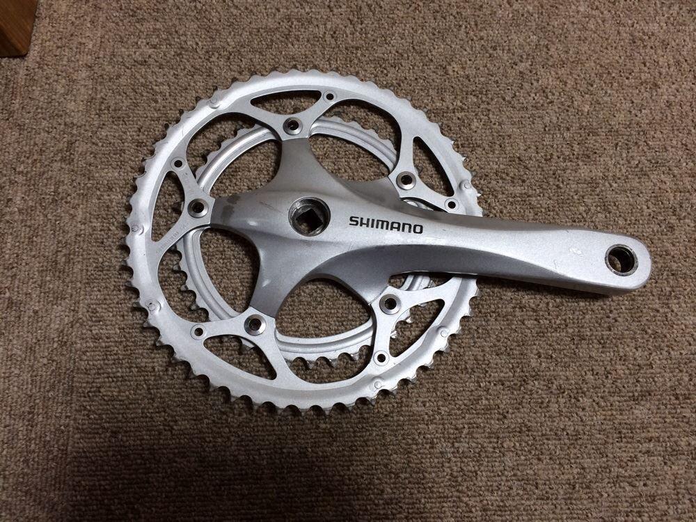 自転車の 自転車 変速機 内装 外装 違い : Heaven-1/f 靜なる・・熱き揺らぎ ...